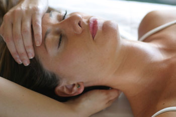 Body work therapies day spa therapies therapeutic for Exquisite mobile massage